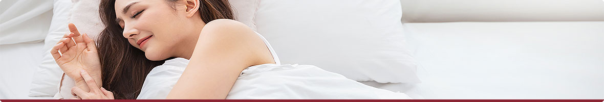 Sleep and Anti-anxiety Support